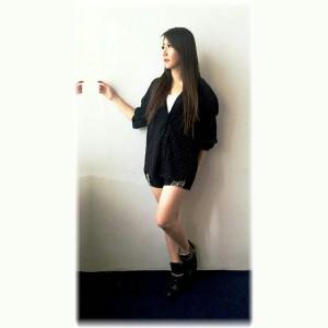 ryn chibi's instagram oktober 2014 (12)