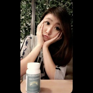 ryn chibi's instagram oktober 2014 (14)