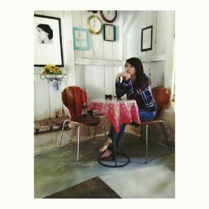 ryn chibi's instagram oktober 2014 (2)