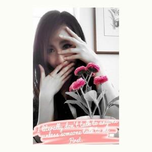 ryn chibi's instagram oktober 2014 (4)