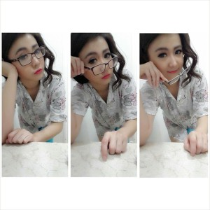 ryn chibi's instagram oktober 2014 (6)