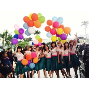 ryn at HBD Inbox7
