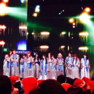 ryn chibi at harmoni natal sctv - 251214 (1)