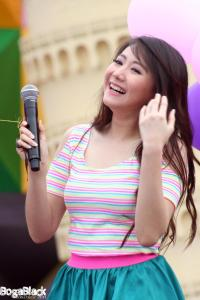ryn chibi at HBD inbox7  131214 (1)