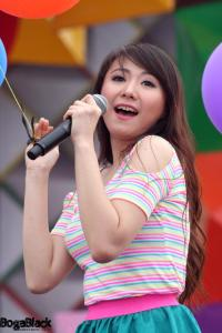 ryn chibi at HBD inbox7  131214 (2)