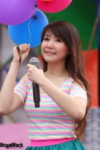 ryn chibi at HBD inbox7  131214 (3)