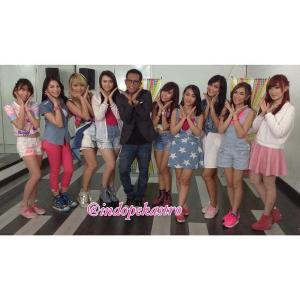 ryn chibi at iboom 201214 (1)