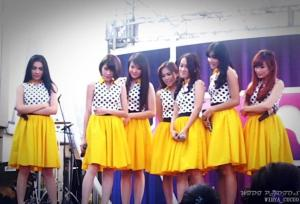 ryn chibi at inbox 261114 (1)