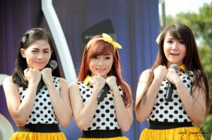 ryn chibi at inbox 261114 (10)