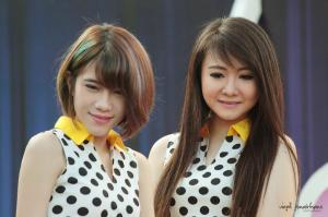ryn chibi at inbox 261114 (11)