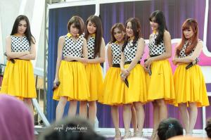 ryn chibi at inbox 261114 (13)