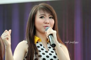 ryn chibi at inbox 261114 (8)
