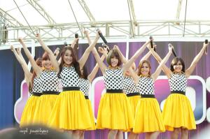 ryn chibi at inbox 261114 (9)