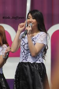 ryn chibi at inbox boyolali 241214 (1)