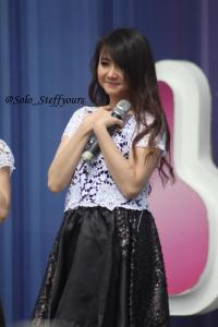 ryn chibi at inbox boyolali 241214 (10)