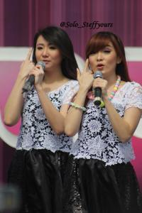 ryn chibi at inbox boyolali 241214 (11)