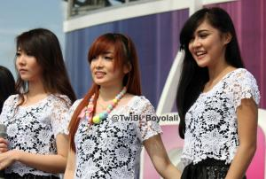 ryn chibi at inbox boyolali 241214 (2)