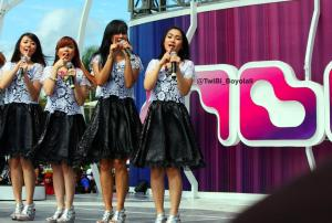 ryn chibi at inbox boyolali 241214 (3)