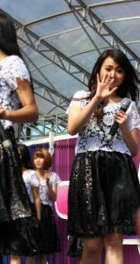 ryn chibi at inbox boyolali 241214 (4)