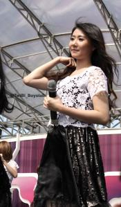 ryn chibi at inbox boyolali 241214 (5)