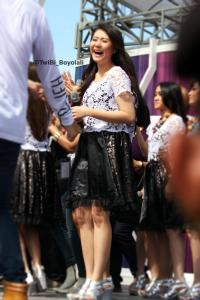 ryn chibi at inbox boyolali 241214 (6)