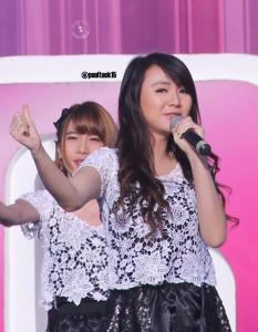 ryn chibi at inbox boyolali 241214 (9)