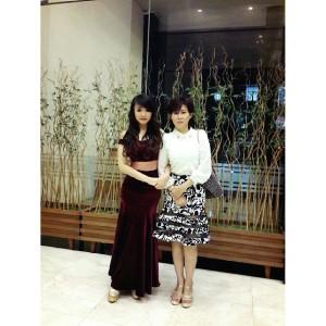 ryn chibi at naboya wedding 211214 (1)