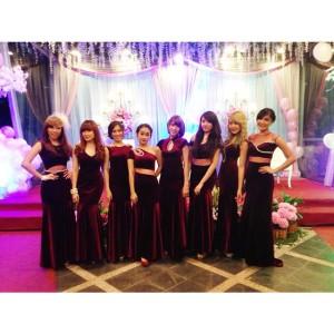 ryn chibi at naboya wedding 211214 (3)