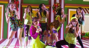 ryn chibi at Pluit Village 271214 (10)
