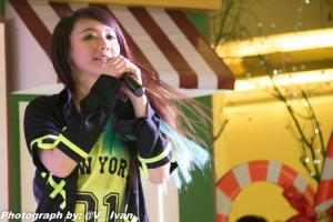 ryn chibi at Pluit Village 271214 (11)