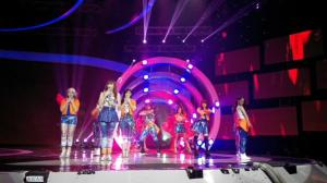 ryn chibi at SCTV Awards 291114 (1)