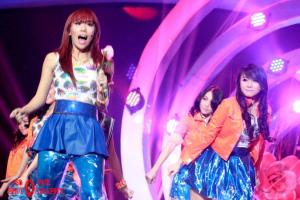 ryn chibi at SCTV Awards 291114 (2)