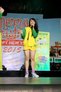ryn chibi at surabaya 071214 (1)