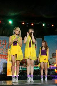 ryn chibi at surabaya 071214 (12)