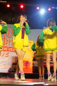 ryn chibi at surabaya 071214 (16)