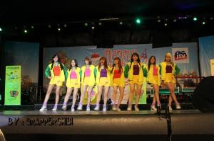 ryn chibi at surabaya 071214 (8)