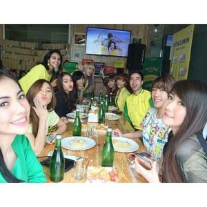 ryn chibi IG Nopember 2014 (10)