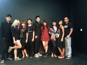 ryn chibi photo shoot elvacka (2)