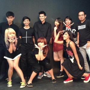 ryn chibi photo shoot elvacka (4)