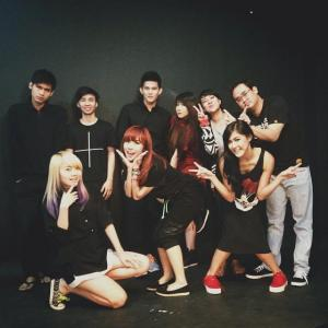 ryn chibi photo shoot elvacka (5)