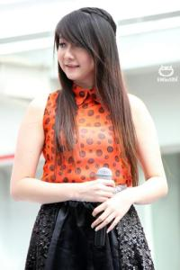 ryn at inbox sctv 060115 (3)