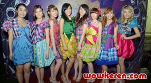 ryn chibi at hut indosiar ke 20th 110115 (6)