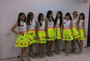 ryn chibi at Idol Junior 240115 (1)
