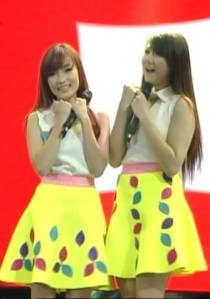 ryn chibi at Idol Junior 240115 (3)