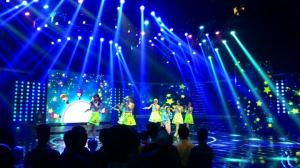 ryn chibi at Idol Junior 240115 (4)