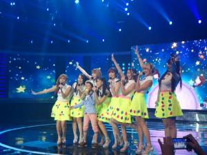 ryn chibi at Idol Junior 240115 (5)
