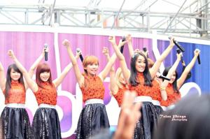 ryn chibi at inbox 060115 (12)