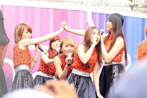 ryn chibi at inbox 060115 (13)