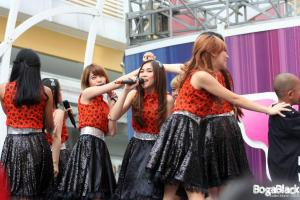 ryn chibi at inbox 060115 (14)