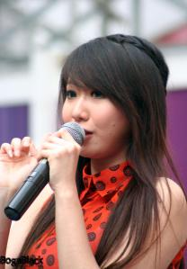 ryn chibi at inbox 060115 (16)